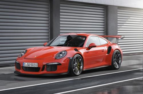 911-gt3-rs9