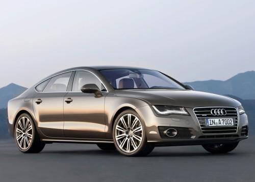 Audi-A7-Sportback-3.0-TDI-Quattro-Diesel