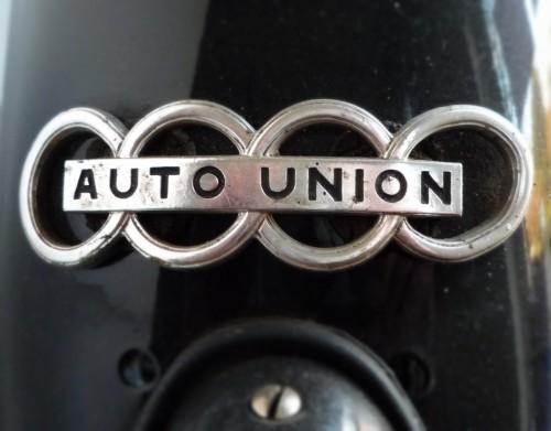 Auto_Union_Logo