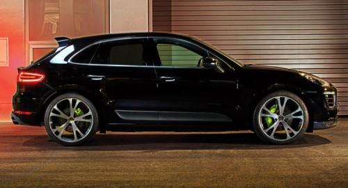 Porsche-Macan-S-Diesel-25