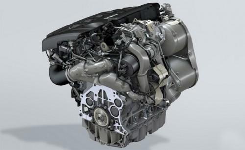 volkswagen-diesel-engine
