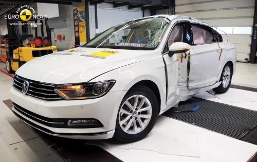 EuroNCAp-Cars-14D15