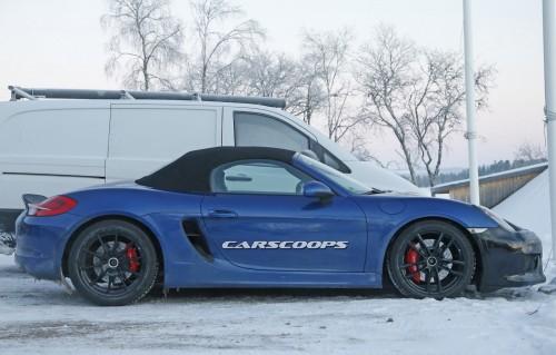 New-Porsche-Boxster-GT4-5