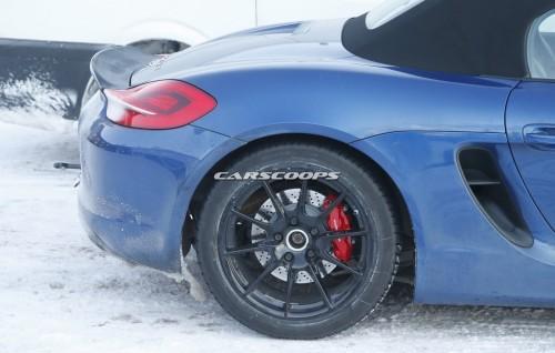New-Porsche-Boxster-GT4-9