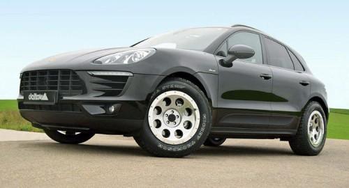 Porsche-Macan-Delta4x425