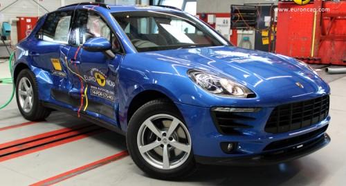 Porsche-Macan-Euro-NCAP-#