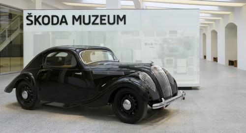 Skoda-Museum-0