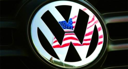VW-Logo-USA-0