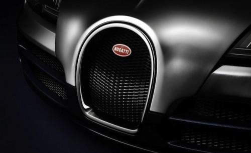 buggati-veyron-ettore-bugatti-legends-edition-05