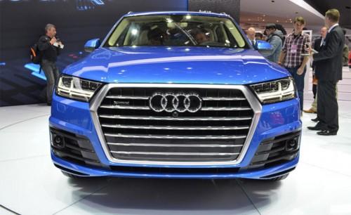 2016-Audi-Q7-