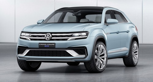 VW-Cross-Coupe-GTE-155