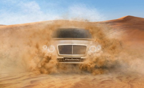 bentley-suv-teaser