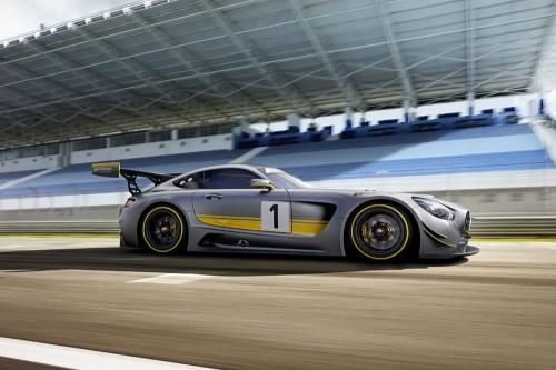 Mercedes-AMG_GT3