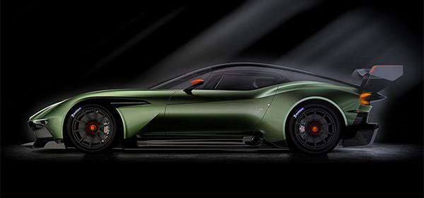 Aston-Martin-Vulkan