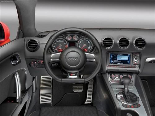 Audi-TT-MK2
