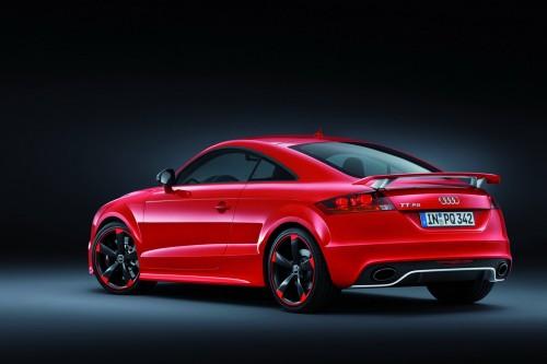 Audi-TT-Rs-DSG