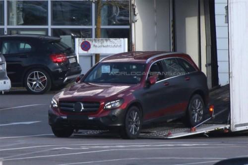 Mercedes_Benz_GLC