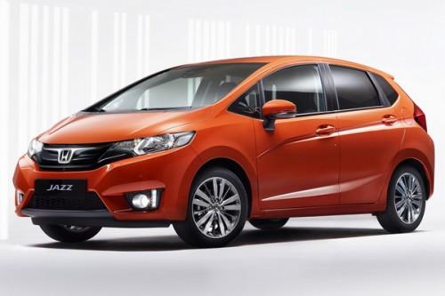 Honda-Jazz-Red