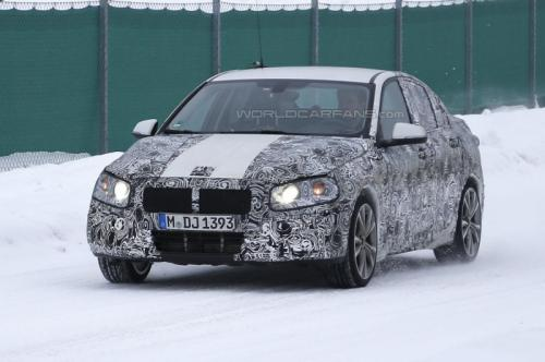 BMW-1-Sedan3