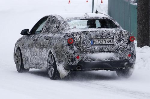 BMW-1-Sedan5