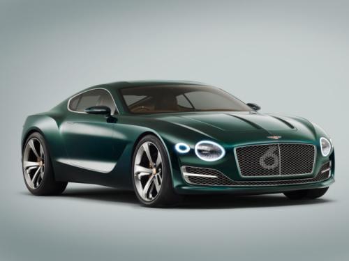 Bentley-EXP-10-Speed-6