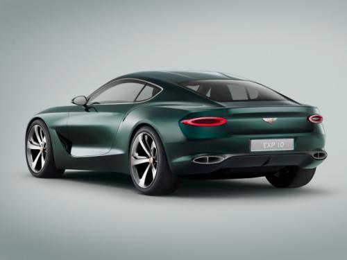 Bentley-EXP-10-Speed-64