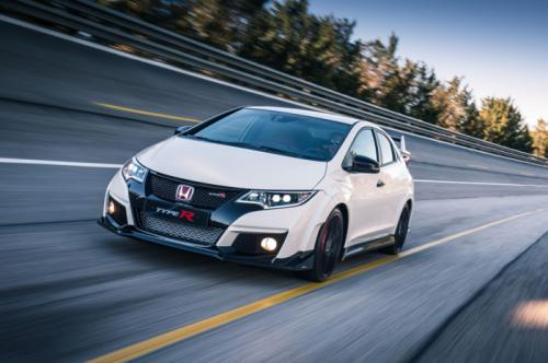 Honda_Civic-Type-R