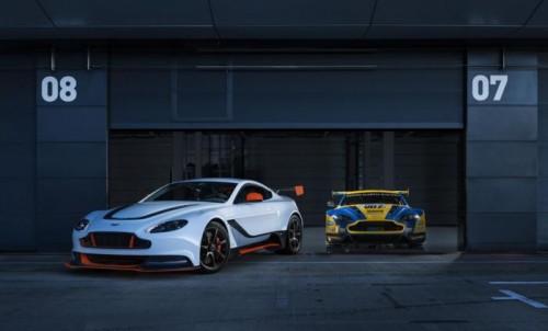 Aston-Martin-GT3