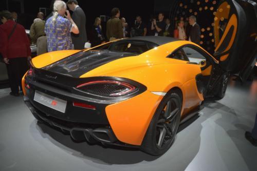 McLarenS3
