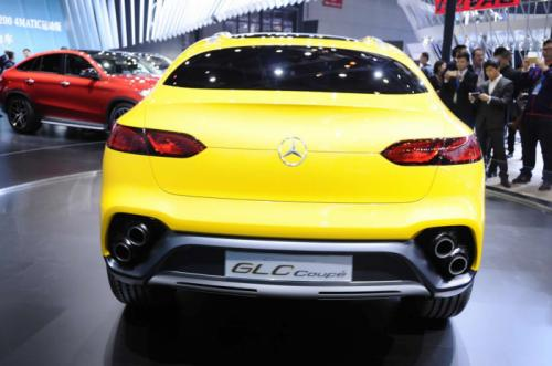 glc-coupe3