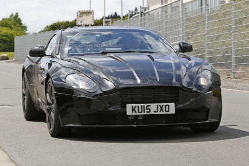 Aston-Martin-DB11