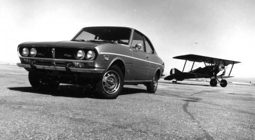 Mazda_RX2