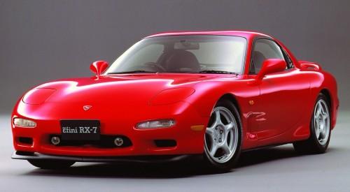 Mazda_RX7_1992