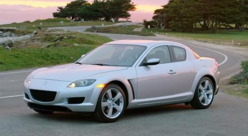 Mazda_RX8