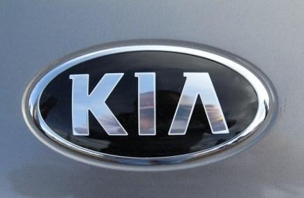 Kia подняли цены на свои автомобили