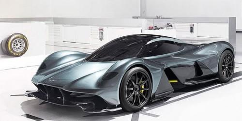 Aston-Martin-Red-Bull-AM-RB-001-740x3701-740x370