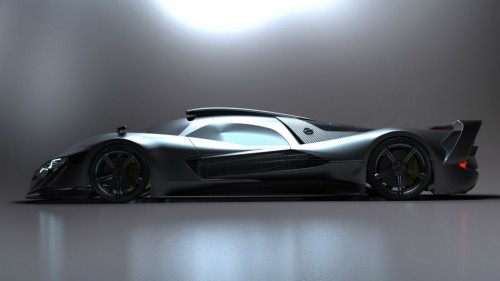 aMercedes-Benz-SL-GTR-Concept-4