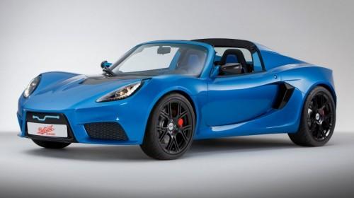phoca_thumb_l_detroit-electric-sp-01-sportcar-4