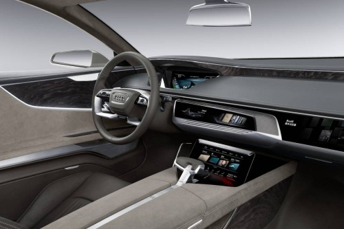 2017-Audi-A6-421