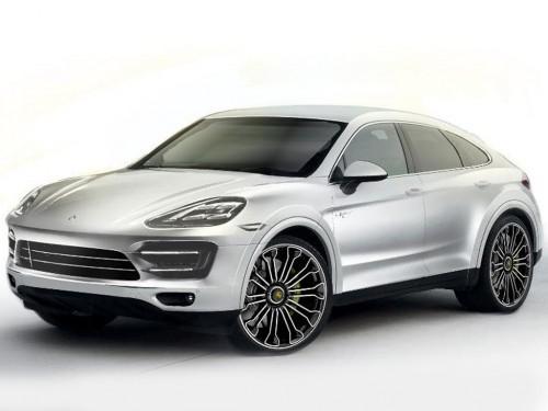 2017-Porsche-Cayenne-coupe-spy-shots