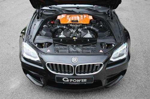 G-POWER_M6_Gran_Coupe_e01-1024