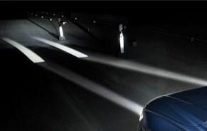 Повышенный уровень безопасности автомобилей VAG