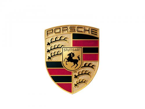 Porsche собирается повышать присутствие в Rimac