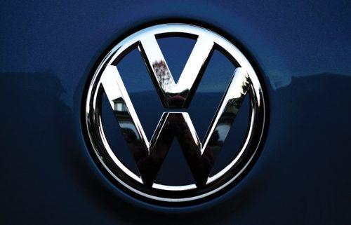 Зеленые облигации от Volkswagen Group размещены на рынке