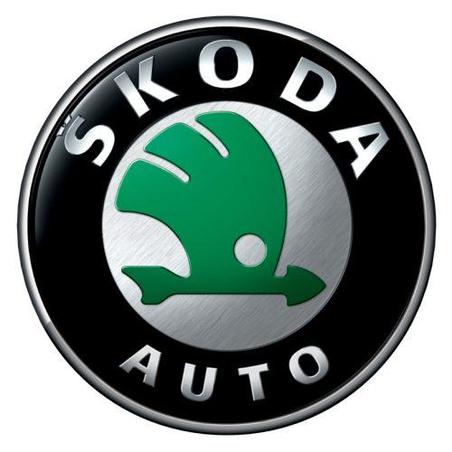 Двигатели Skoda станут более экономными и чистыми
