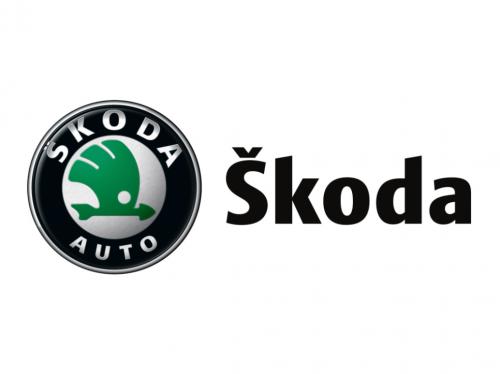 Skoda вынуждена уйти на недельные каникулы
