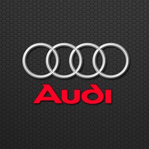 Для Audi дизельные моторы остаются приоритетными