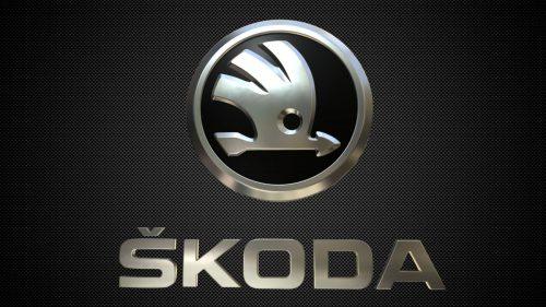 И снова в России подорожала Skoda