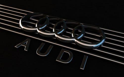 Audi может стать прямым владельцем Bentley