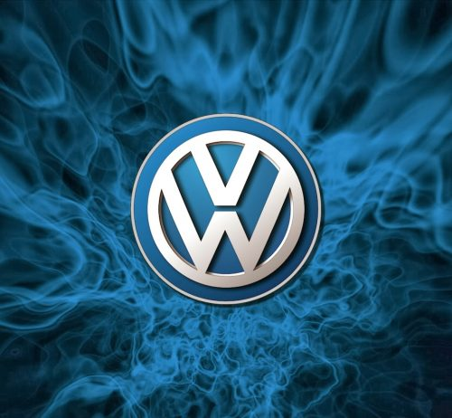 Volkswagen отлично сработал в первом квартале